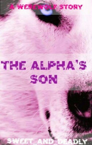 The Alpha's Son