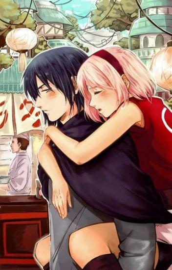 (Longfic Sasusaku) Đơn Giản Là Yêu