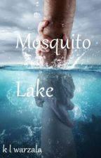 Mosquito Lake     #featured  Completed by KLWarzala