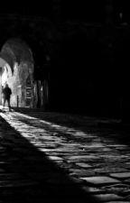 Murder and Hate by Lucifer_Da_Moosifer