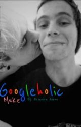 Googleholic ~ Muke by happilyevermikey