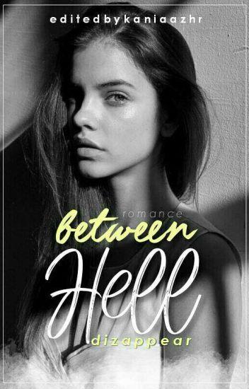 Between Hell
