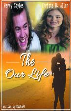The Our Life by RidhaRf