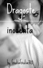 Dragoste inocenta by GiuliaGiulia310