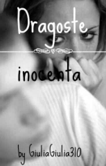 Dragoste inocenta