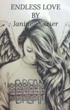 Endless Love : Jason McCann And Zendaya by ninipopz