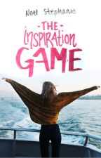 The inspiration game (blog de consejos de escritura)  by NoelStephanie