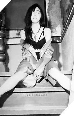Đến với em [18+] - Taeny