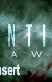 Until Dawn - Your Story by Nightwalkerin