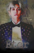 [EXO] Éter | OS (ChanBaek/BaekYeol) by C-SyeUniverse