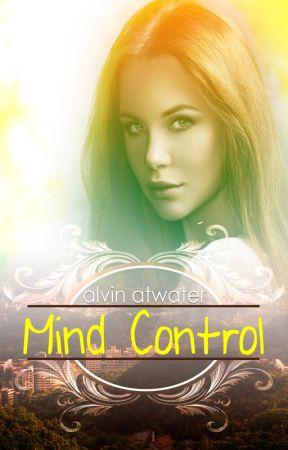 Mind Control by syr456