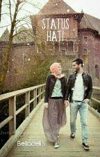 Status Hati by Belladelin
