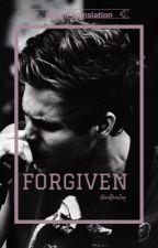 Forgiven : LH: Bully Sequel [ITA] by ohgreeneyes