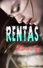 Rentas by LaraIvy