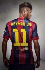 Facciamo i pazzi insieme||Neymar Jr. by xxNeymarjrxx