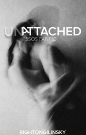 Unattached: 5SOS by bunnnnnie