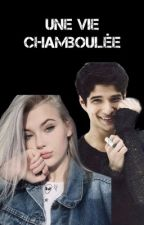 Teen Wolf: une vie chamboulée... by Teen_Wolf_Fiction