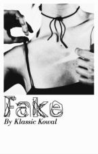 fake by -klassic