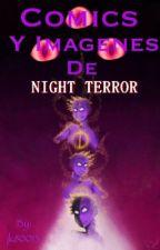 Night terror-cómics,imagenes,etc./TERMINADO by jk80013