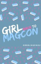 Girl back to Magcon [En pause] by ftgphilkas