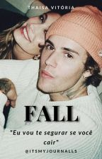 Fall - JB by SwaggieBelieber
