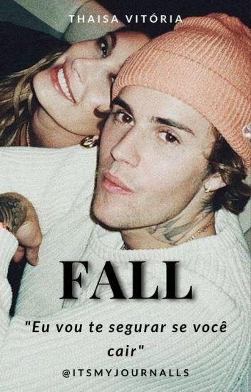 Fall - JB