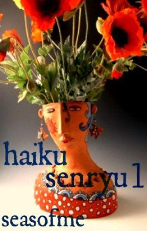 haiku/senryu by seasofme