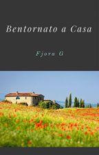 Bentornato a Casa (BWWM) by FjuraG