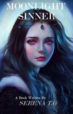 Moonlight Sinner by EmpressSerenaTG
