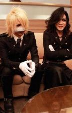 Reita x Ruki by rukis-priest