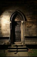 La Puerta Secreta (SeSoo/HunSoo) [EXO/Yaoi] ~One Shot by XimKyungsoo
