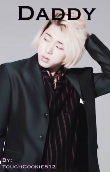 Daddy (ZiKyung - Block B) COMPLETE