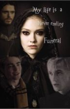 Sister of a Diggory by _world_of_fandoms_