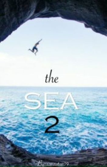 The SEA 2 -Larry, Nosh Version