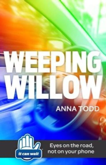 Weeping Willow (Tradução - Português/BR)