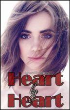Heart By Heart |Liam Payne| by xxIgnoredByGravityxx