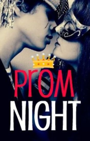 Prom Night.
