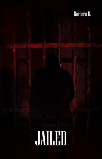 Jailed (Saga) Parte I (JiKook)  EDITADO.