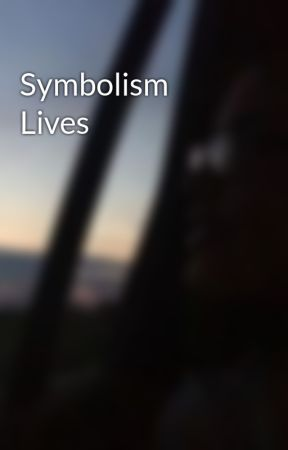 Symbolism Lives Stopping By Woods On A Snowy Evening Wattpad