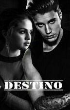Destino (Jelena) by GabrielaMoura5