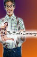 THE NERD'S LOVESTORY by TheGreatMan