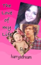 The Love of My Life by harrysdream
