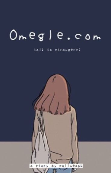 Omegle.com