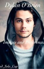 Dylan O'Brien Images and Preferences by Red_Solo_Cup