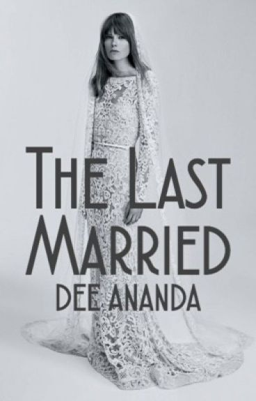 The Last Married