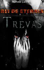 Rei de Eternia 3ª temporada: Trevas by Marcellocas
