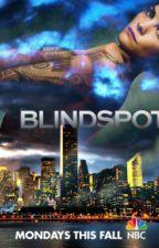 BlindSpot by severus-fav