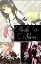 Truth of the Silvers (Vampire Knight) by colorlesssky9001