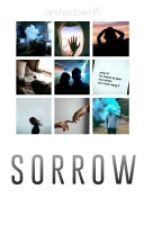 Sorrow by Anshadows18
