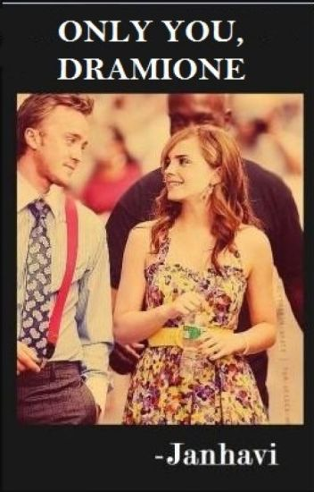 AngelicDemons,Dramione.